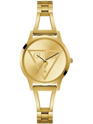 Womens W1145L3 Watch