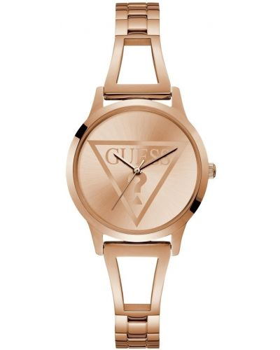 Womens W1145L4 Watch