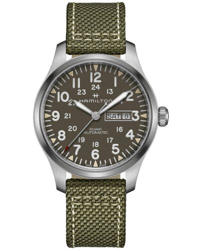 Mens H70535081 Watch