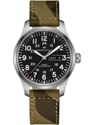 Mens H70535031 Watch