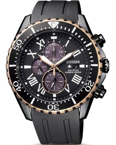 Mens CA0716-19E Watch