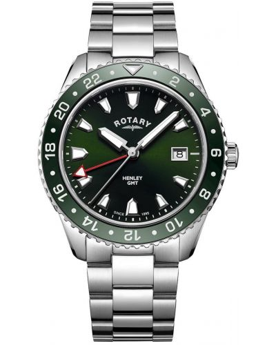 Mens GB05108/24  Watch