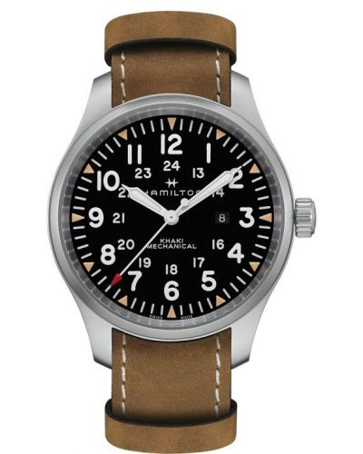 Mens H69819530 Watch