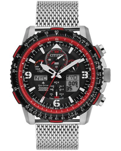 Mens JY8079-76E Watch