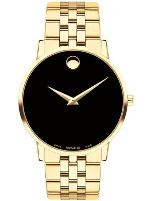 Mens 0607203 Watch