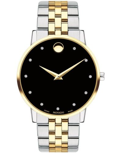 Mens 0607202 Watch