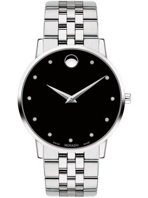 Mens 0607201 Watch