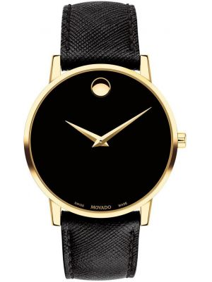 Mens 0607195 Watch