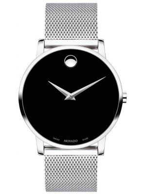 Mens 0607219 Watch