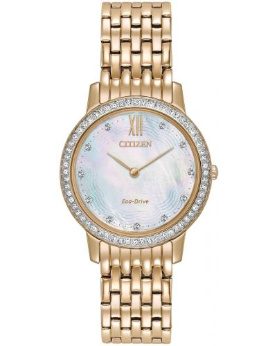 Womens EX1483-50D Watch