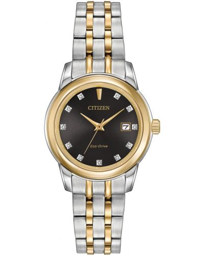 Womens EW2394-59E Watch