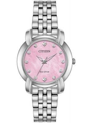 Womens EM0710-54Y Watch