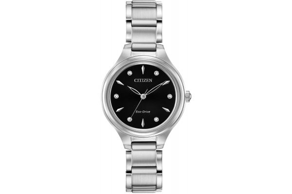 Womens Citizen Corso Watch FE2100-51E