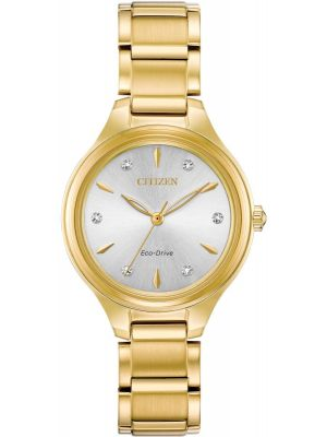 Womens FE2102-55A Watch