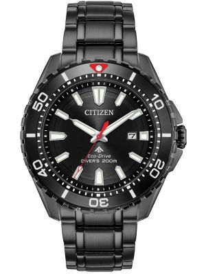 Mens BN0195-54E Watch