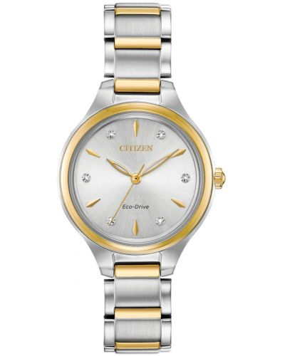 Womens FE2104-50A Watch