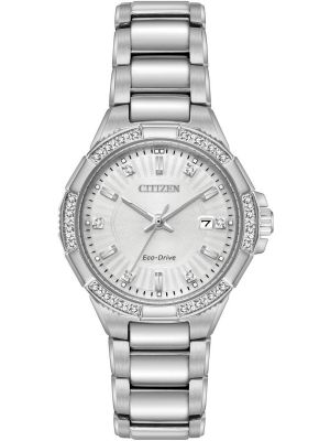 Womens EW2460-56A Watch
