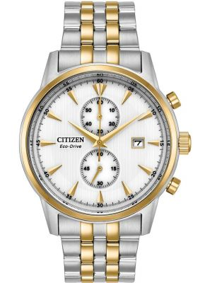 Mens CA7004-54A Watch