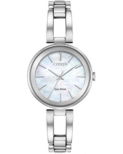 Womens EM0630-51D Watch