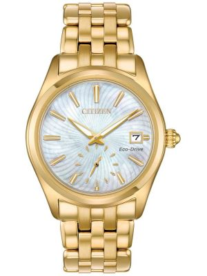 Womens EV1032-51D Watch
