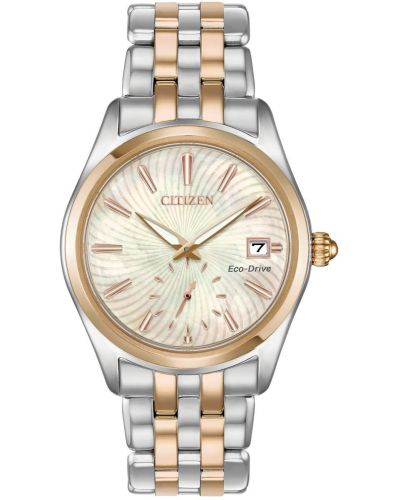 Womens EV1036-51Y Watch