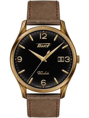 Mens T118.410.36.057.00  Watch