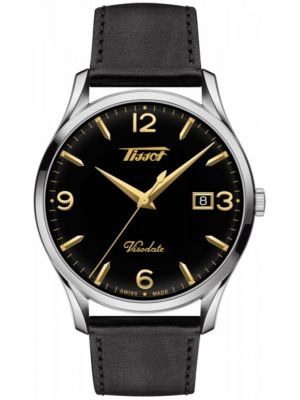 Mens T118.410.16.057.01  Watch