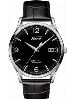 Mens T118.410.16.057.00  Watch