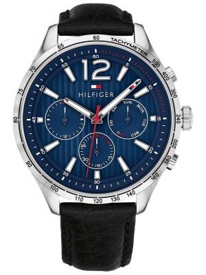 Mens 1791468 Watch