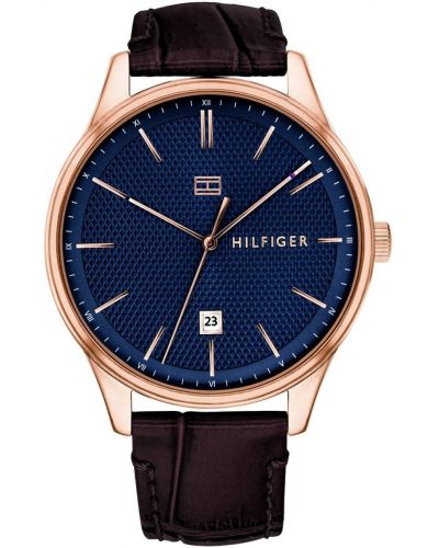 Mens 1791493 Watch