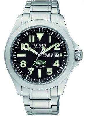 Mens BN0110-57E Watch