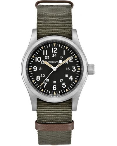Mens H69429931 Watch