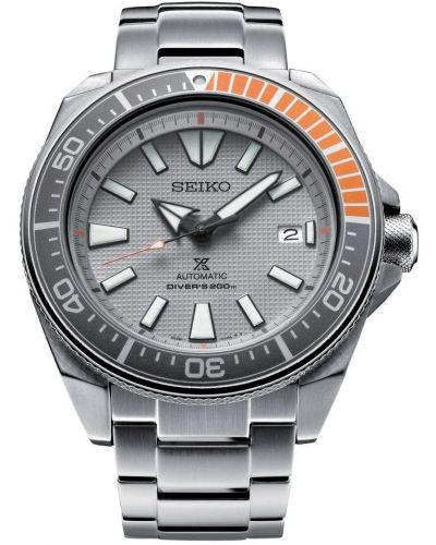 Mens SRPD03K1 Watch