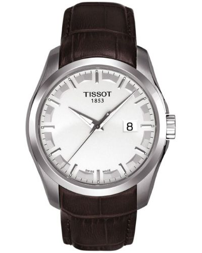 Mens T035.410.16.031.00 Watch