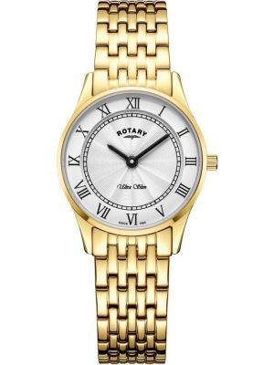 Womens LB08303/01 Watch