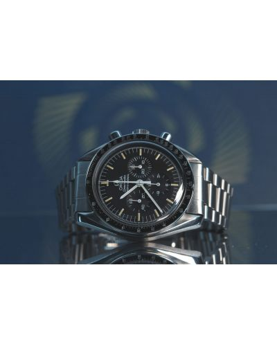 Mens 145.022-69ST Watch