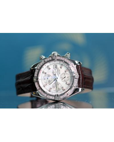 Mens A13356 Watch