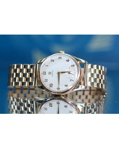 Mens 923 Watch