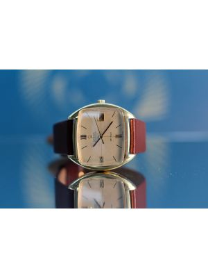 Mens 162047 Watch