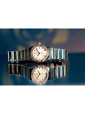 Womens 1465.71.00 Watch