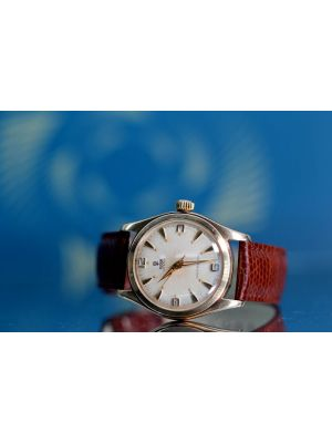 Mens 7803 Watch