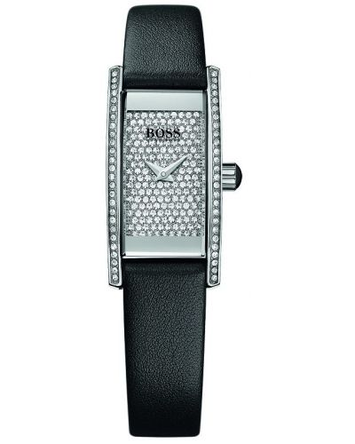 Womens 1502389 Watch