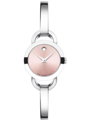 Womens 0606797 Watch