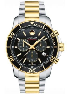 Mens 2600146 Watch