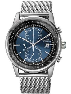 Mens CA0331-56L Watch