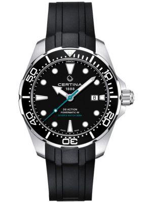 Mens C032.407.17.051.60 Watch