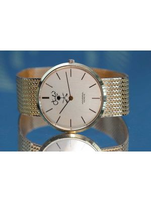 Mens 242002-1426 Watch