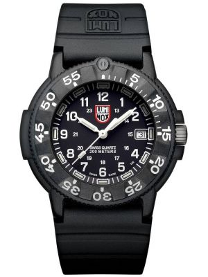 Mens XS.3001 Watch