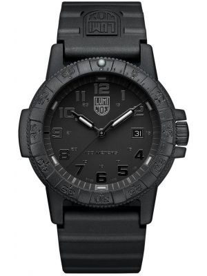 XS.0321.BO Watch