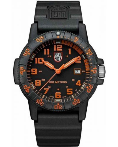 Mens XS.0329 Watch